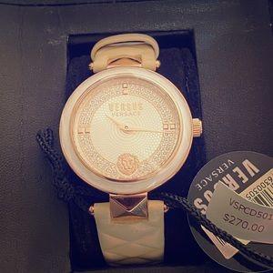 Versus Versace women's watch
